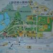 ◆【カシャリ!一人旅】 東京の文化の集積地 上野恩賜公園04 文化の殿堂 国立博物館 東京芸術大学・奏楽堂