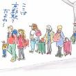 ここは京都駅? だよね~