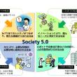 ♯1193 Society5.0