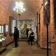 ロシア旅行(聖ワシリー寺院)
