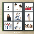 『ALBUS』ましかくプリント毎月8枚無料!