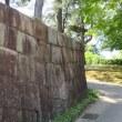 金沢城公園 石垣巡り‐13 その他の石垣 番外編①