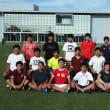 30愛知県スクール選抜東海予選選手