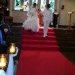 結婚式 ☆