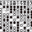 日本全国闘いサマー!!