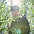 ドンワン、センイル チュカハムニダ~Happy Birthday to Dongwan♪