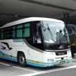 JR四国バス 647-7910