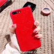 LVルイ・ヴィトン 贅沢デザイン iphone8/8plus/X登場!