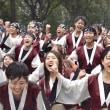 ◎みちYOSA2017(43)みちのくYOSAKOI THE!!駆波゛乱