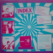 Index 1967