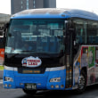 富士急山梨バス F4802