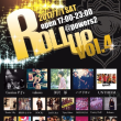 ROLL UP vol.4