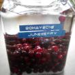 Juneberry酒