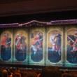 花組が描いた天草四朗の公演ドリンクは熊本の麦焼酎☆宝塚大劇場♪