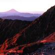 富士山 「私のフィルム作品から... 」 №4
