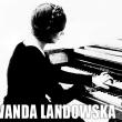 TANNOYのⅢLZはピアノが良いか・・・・?ヴァイオリンがよいか・・・・?の考案