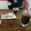 ロッサカフェ