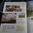 旅の手帳4月号に掲載して頂きました!!!