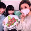 HBCラジオ「Hello!to meet you!」第125回 中編 (2/17)
