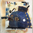 Peter Doherty 『Flags Of The Old Regime』。