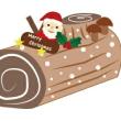 Raum・クリスマス会