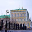 ロシア 美術館めぐり⑪ ~ モスクワの街並み