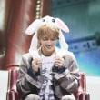 2019 KIM JAE JOONG J-PARTY & MINI CONCERT 記事から~ ジェジュン ^ ^