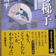 1463話 「 趣味は読書 」 4/13・金曜(晴)