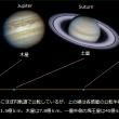 太陽系はがらんどう