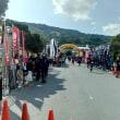 第15回尚巴志ハーフマラソン大会結果