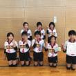 11/5  第5回天拝カップ結果