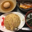 めしや食堂 大日店🐟