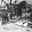 Korean war2