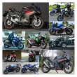 大型バイク基準でオートバイを見るのはやめよう。(番外編vol.1188)