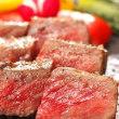ニュー・ジパング~鳥取県・肉類編1(銘柄牛肉について)~