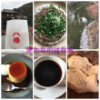 鎌倉散策とカレー、プリン、コーヒーなど