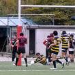 ◎東北地区大学ラグビーリーグ(171022-1)東北大医学部vs秋田ノース