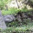石清水八幡宮に行きました 2