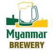 キリン、ミャンマーでの企業寄付を再開。