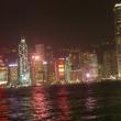 香港二泊三日の旅
