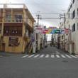 石垣島GT釣行 その2