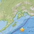 【速報:アラスカでM8.2地震!スカの付く地名(有名所ではナスカ、アラスカなど)は縄文人が移動した場所!何か起きそうな気がします!】アラスカでM8.2!!【巨大地震!!】[政治ニュースオンライン]
