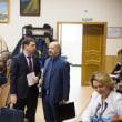 サハリンでロシア極東サケマス総括会議が始まる 温暖化、イワシの出現、海洋環境が与える資源へのストレス