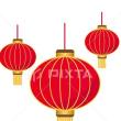 中国語の授業