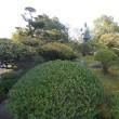 鹿児島県 雄川の滝にて  隠岐しげさ節 ♪♪