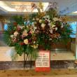新小岩きくちダンススール7周年記念パーティー