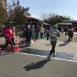 京都マラソン2018