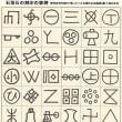 泉州堺の石工活躍の背景 家康・宗薫・政宗 その出会いと連携