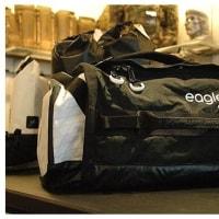 spot / Eagle Creek - Cargo Hauler ltd.