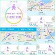 6月15日、AM10時、小倉に着きました。